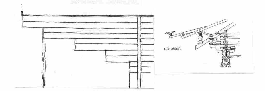 maison japonaise plan couleur villas vous propose des. Black Bedroom Furniture Sets. Home Design Ideas
